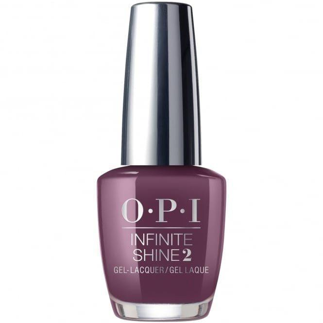 OPI Infinite Shine Vampsterdam ISL H63-Nail Polish-Universal Nail Supplies