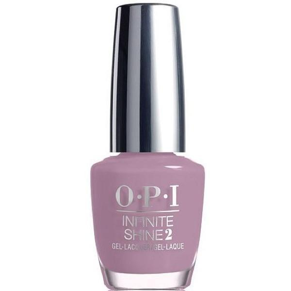 OPI Infinite Shine Whisperfection IS L76-Nail Polish-Universal Nail Supplies