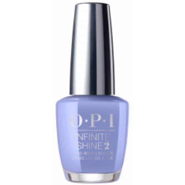 OPI Infinite Shine You're Such a Budapest ISL E74-Nail Polish-Universal Nail Supplies