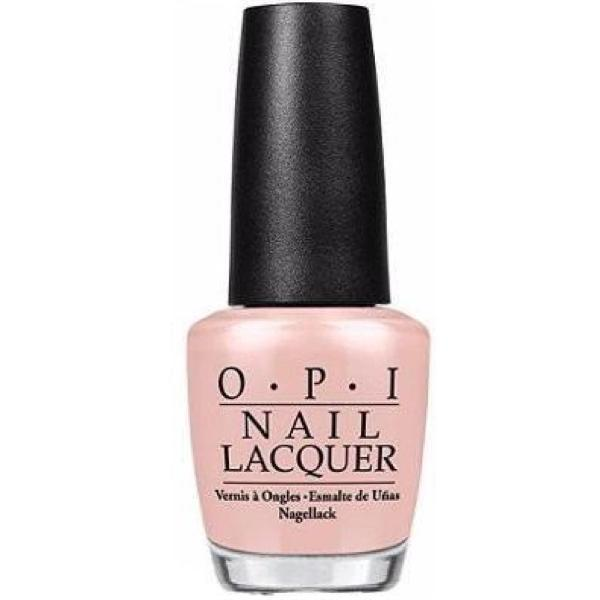 OPI Nail Lacquers - Bubble Bath #S86-Nail Polish-Universal Nail Supplies