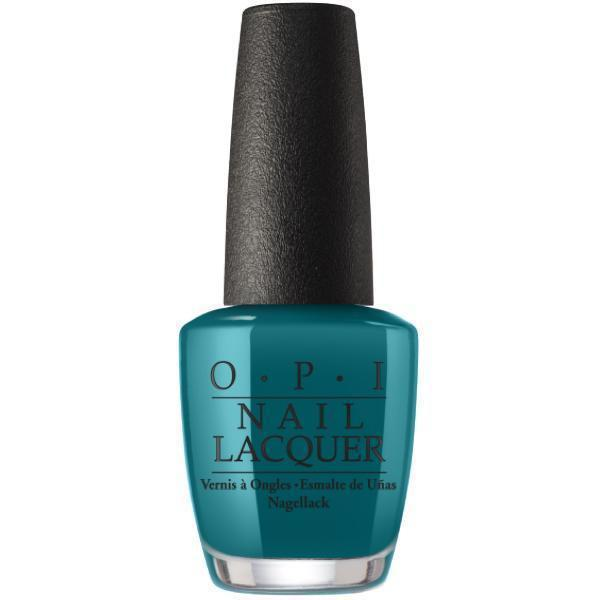 OPI Nail Lacquers - Is That A Spear In Your Pocket? #F85-Nail Polish-Universal Nail Supplies