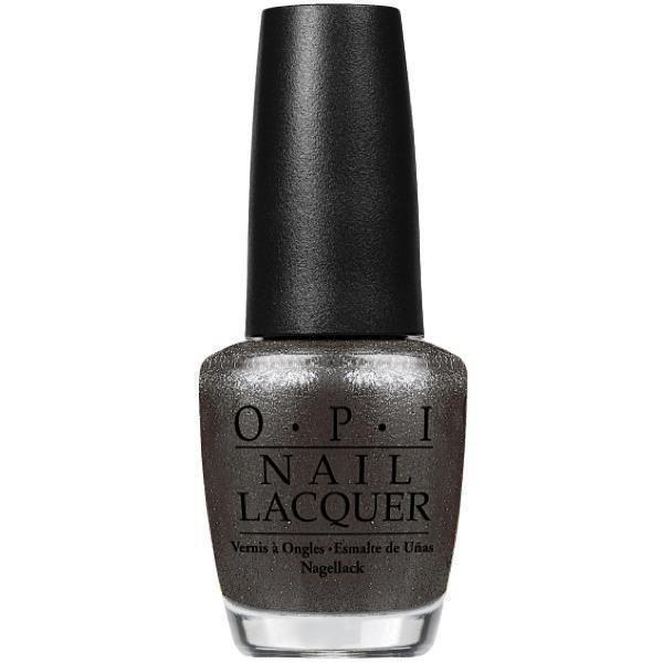 OPI Nail Lacquers - Lucerne-tainly Look Marvelous #Z18-Nail Polish-Universal Nail Supplies
