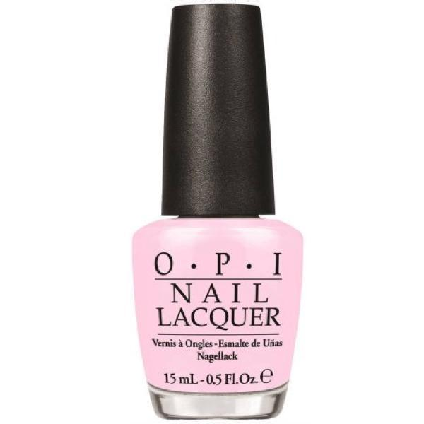 OPI Nail Lacquers - Mod About You #B56-Nail Polish-Universal Nail Supplies
