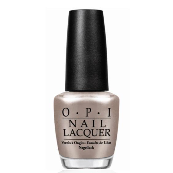 OPI Nail Lacquers - Take A Right On Bourbon #N59-Nail Polish-Universal Nail Supplies