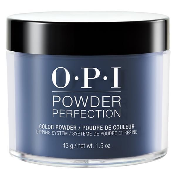 OPI Powder Perfection Less Is Norse #DPI59-Powder Nail Color-Universal Nail Supplies