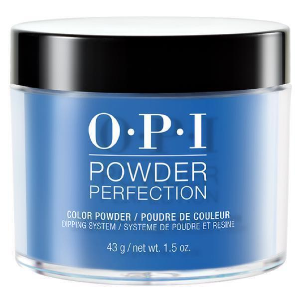 OPI Powder Perfection Tile Art To Warm Your Heart #DPL25-Powder Nail Color-Universal Nail Supplies