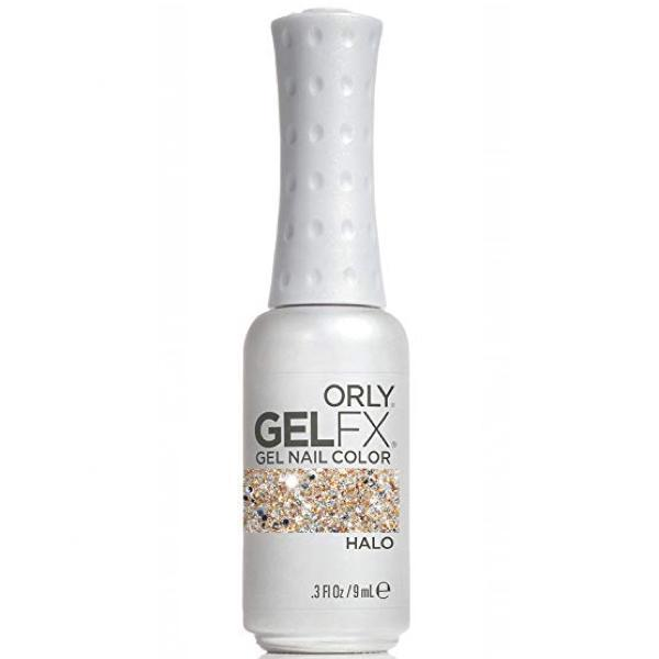 Orly Gel FX - Halo #30773-Gel Nail Polish-Universal Nail Supplies