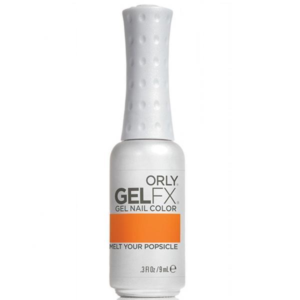 Orly Gel FX - Melt Your Popsicle #30764-Gel Nail Polish-Universal Nail Supplies