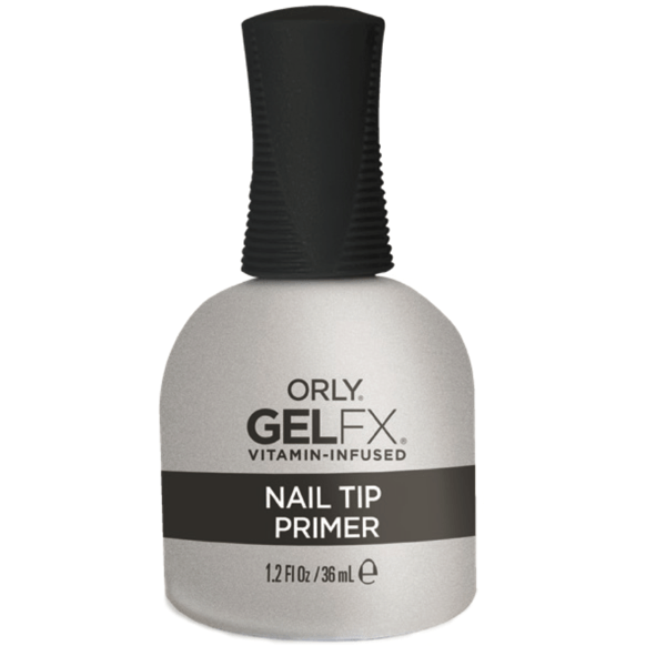 Orly Gel FX - Nail Tip Primer - 1.2 oz 36 mL-Gel Nail Polish-Universal Nail Supplies