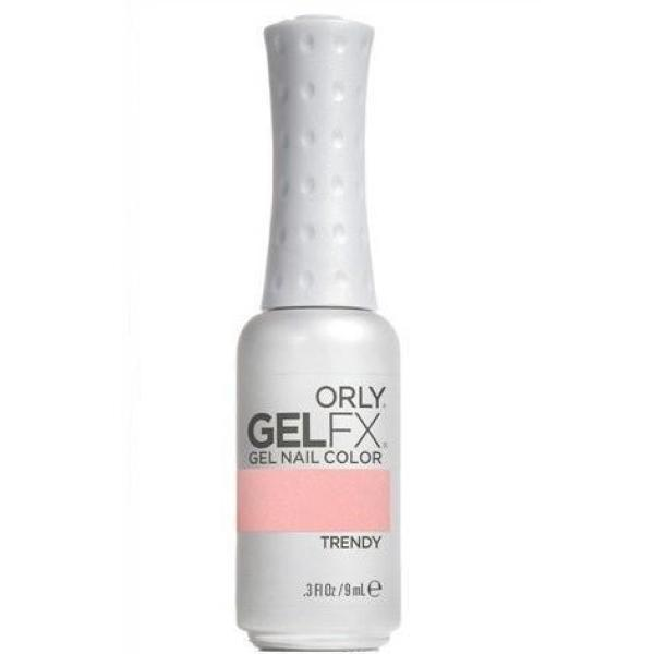 Orly Gel FX - Trendy #30869-Gel Nail Polish-Universal Nail Supplies