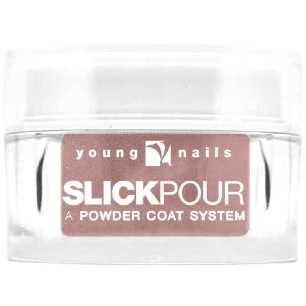 Young Nails Slick Pour - Rev Your Engine #25 - Universal Nail Supplies