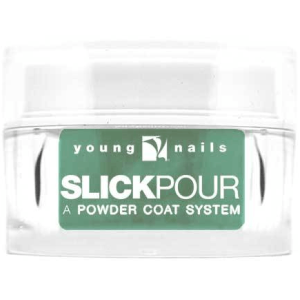 Young Nails Slick Pour - Snake Charmer #54-Dipping Powder-Universal Nail Supplies