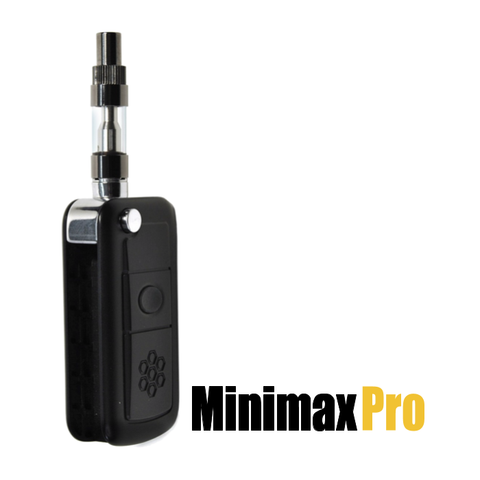 Honey Stick Minimax Pro