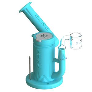 Eyce Molds Sidecar Dab Rig Light Blue Buy Now