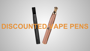 The Ultimate Guide to Buying the Best Vaporizer – VapeActive