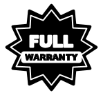 VapeActive Full Warranty