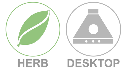 herb desktop icon vapeactive