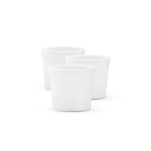 Puffco PEAK Bowl - 3 Pack