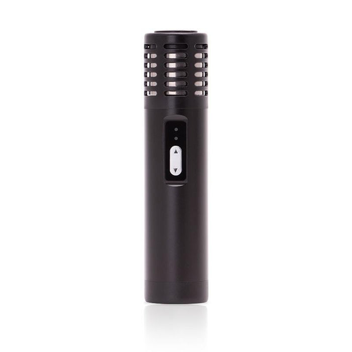 Arizer Air Vaporizer - Black