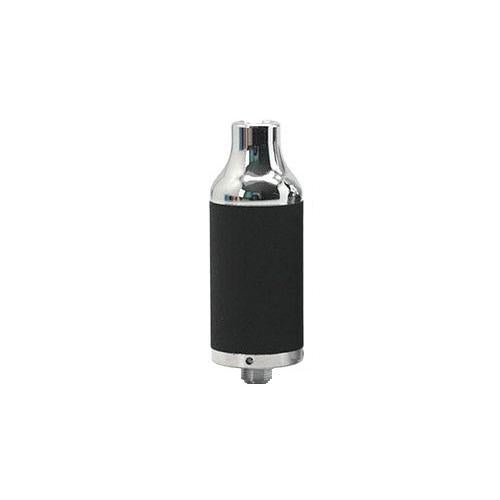Yocan Evolve Plus Atomizer - Black