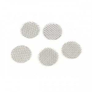 Grenco Science G Pro Filter Screens