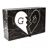 Grenco Science G-Pen Elite Vaporizer - Badwood Edition Box