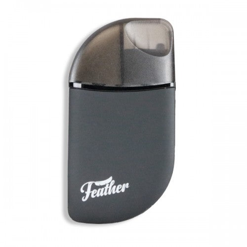KandyPens Feather Vaporizer