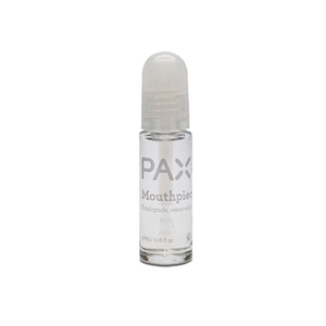 Pax One Lubricant Bottle 4.7mL w/Applicator Brush
