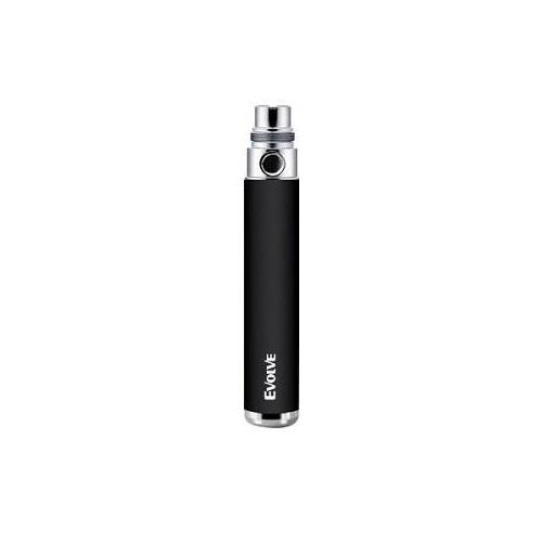 Yocan Evolve Battery - Black