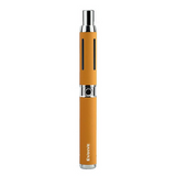 Yocan Evolve-C Vaporizer Orange