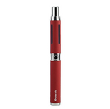 Yocan Evolve-C Vaporizer Red