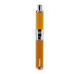Yocan Evolve-D Vaporizer Orange