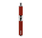 Yocan Evolve-D Vaporizer Red