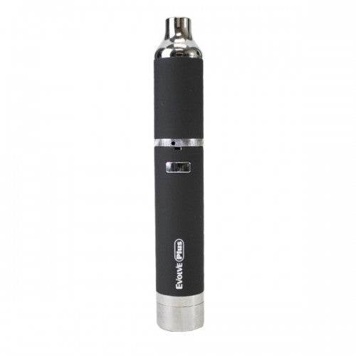 Yocan Evolve Plus Vaporizer Black