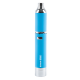 Yocan Evolve Plus Vaporizer Blue