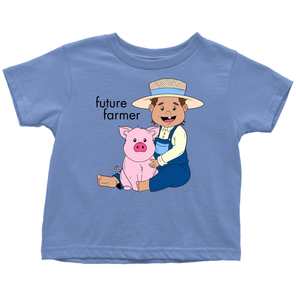 T-Shirt | Future Farmer