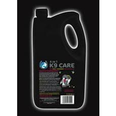 4 In 1 K9 Care - 5 Lt