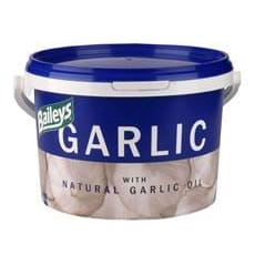 Baileys Garlic Supplement - 1 Kg