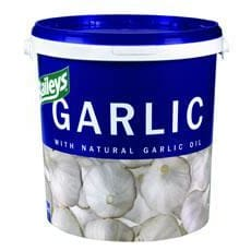 Baileys Garlic Supplement - 5Kg