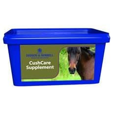 Dodson & Horrell Cushcare Supplement - 3 Kg