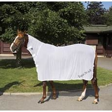 Equi-N-Ice Rapid Cooler Rug - Each