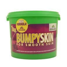 Global Herbs Bumpyskin - 1 Kg