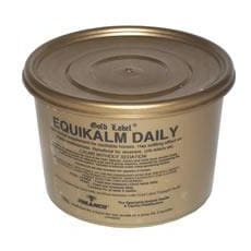 Gold Label Equikalm Daily - 750 Gm