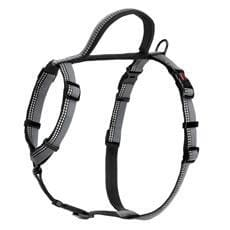 Halti Walking Harness - Xsmall / Black