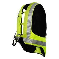 Point-Two Proair Adult - Small / Hi-Viz