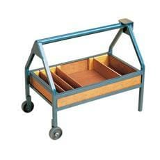 Stubbs Farriers Cart S150