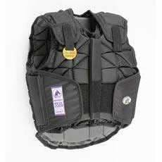 Usg Body Protector Flexi Motion Adult - Small / Black