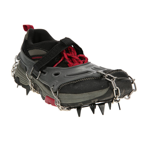 14 Teeth Anti-Slip Ice Crampons