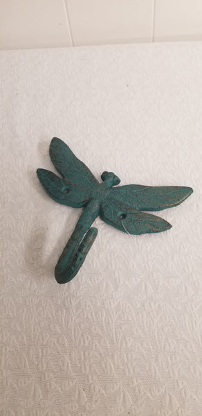Dragon Fly Hook