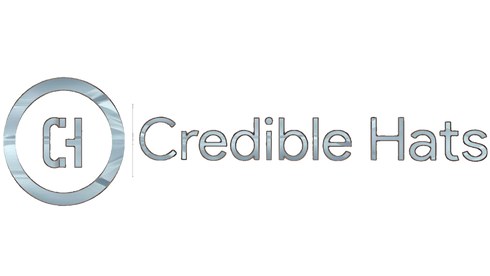 Credible Hats